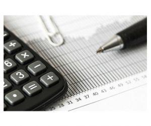 Insurance Needs Analysis