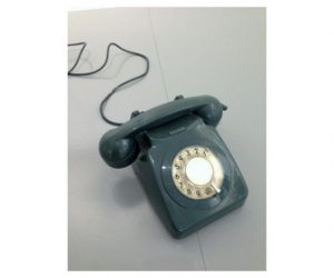 Wow - Remember these?